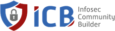Logo ICB Infosec Community Builder GmbH